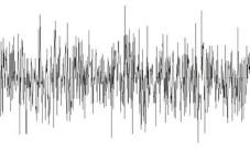 Phenomene-de-voix-electronique-paranormal-1