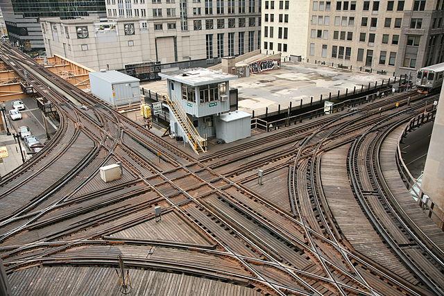640px-CTA_loop_junction