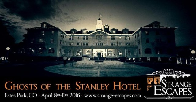 amy Bruni team stanley hotel