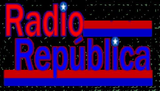 Radio República
