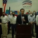 Reforma a ley del consumidor afectará a empresas y familias en Nicaragua asegura Amcham
