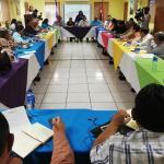 CONIMIPYME, Propone reajuste del 3 % en mesa de negociación del salario mínimo