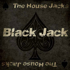 House Jacks disc