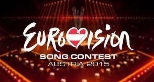 eurovision, 2015