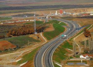 autostrada ibrahim rugova