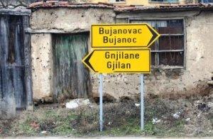 bujanoc kerkohen shqiptaret