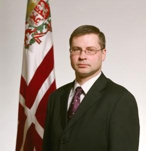 letonia_valdis_dombrovskis