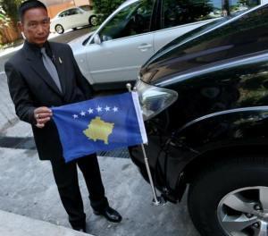 marredheniet kosove tajlande
