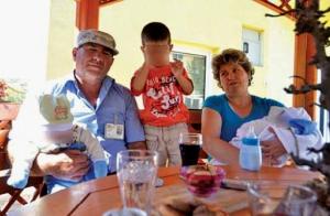 serbi strehohet tek shqiptaret