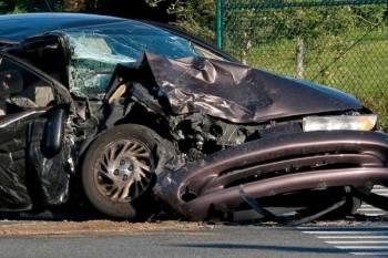 aksident trfiku fatalitet