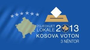 zgjedhjet lokale balotazhi