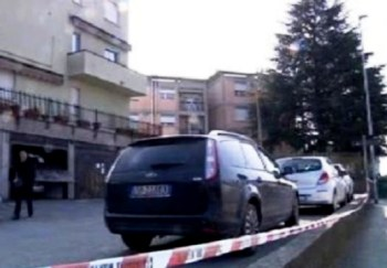 tragjedia kuksiane itali