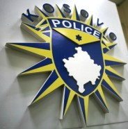 policia kosova njoftim