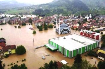 vershimet serbi bosnje