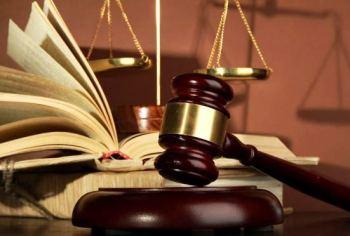 gjykata denimi