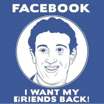 facebook mashtrimi kompromentimi