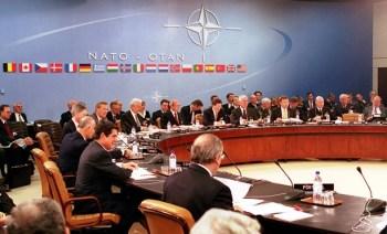 nato-samiti-rusia