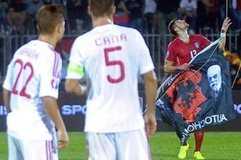 serbia-shqiperia-droni