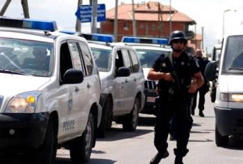 policia bastisje ojq