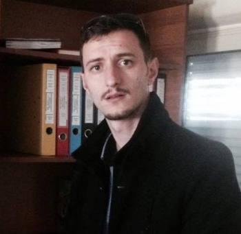 Granit Rifaj kërkon të ndalohen zgjedhjet serbe në Gorë!