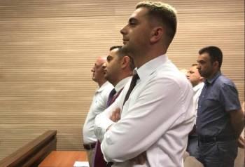 Burg për zyrtarët e AKP-së – Morën ryshfet!