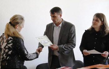 Komuna e Dragashit, ADA dhe UNDP vazhdojnë me aftësimin dhe punësimin e të rinjve