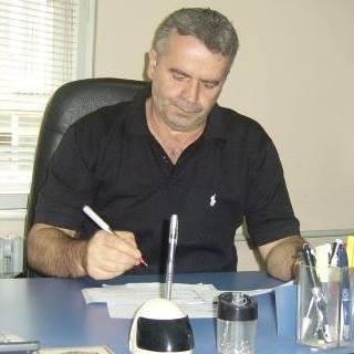 Opoja, vatër e qëndresës kombëtare!