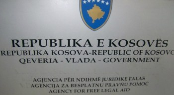 Ndihmë juridike falas – Zyra edhe në Dragash