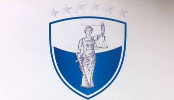 Gjykata Kushtetuese e shpall të pavlefshëm ligjin për pagat!