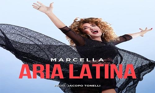 Aria Latina