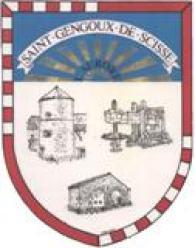Commune de Saint-Gengoux-de-Scissé (71260)