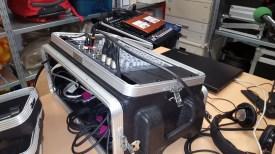 cecl-recreazoom-radio-studio-0003