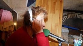 radio-recreazoom-cecl-emission-chateau-brancion-0021