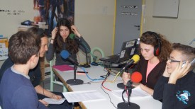 cecl-recreamomes-recreazoom-college-cluny-immigration-0006