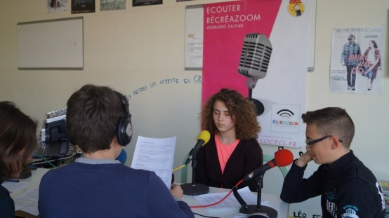 cecl-recreamomes-recreazoom-college-cluny-immigration-0009