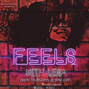 FEELS S01 EP4