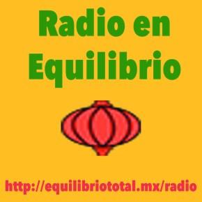 RadioEnEquilibrio