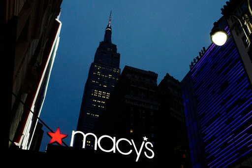 Macy's to close its Northgate Mall store