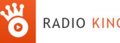 logo-rk1
