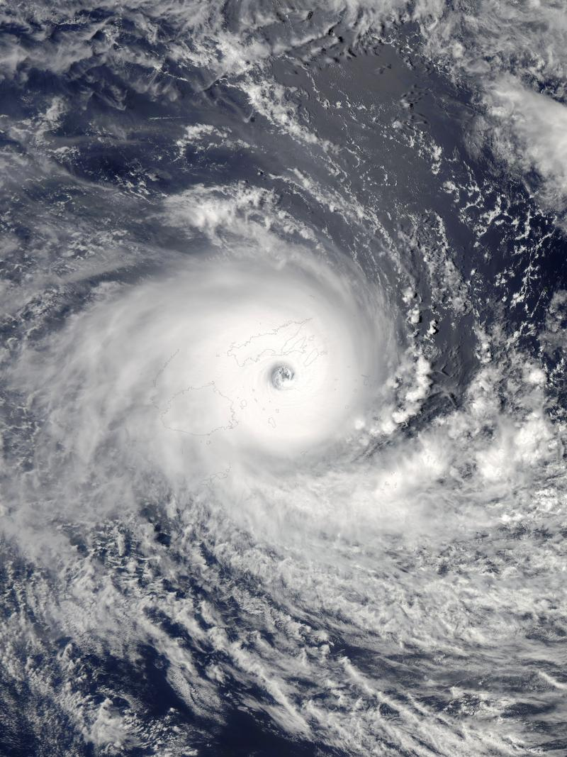 hight resolution of in the eye of the storm 2018