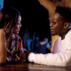 Ammara Brown - Svoto feat. Mr Eazi