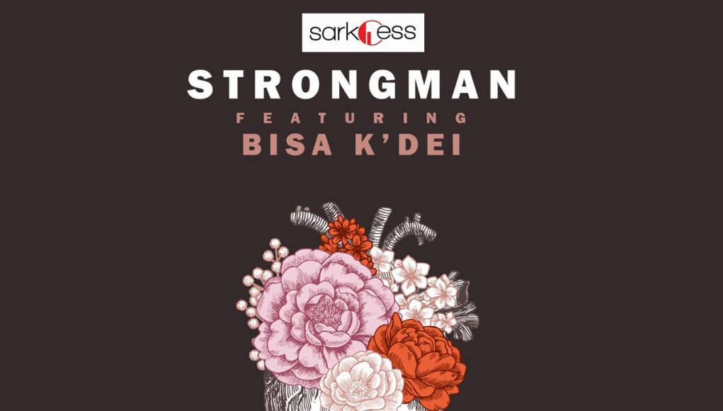 Strongman - Obi Pe