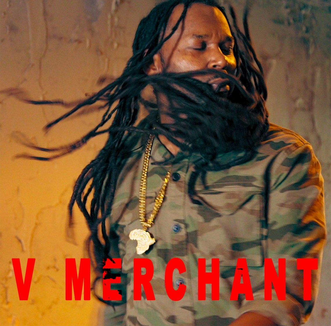 V Merchant