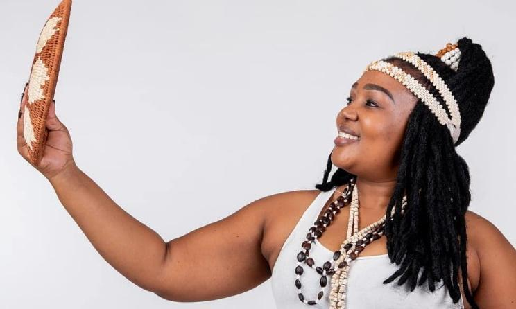 South African Traditional Music Awards