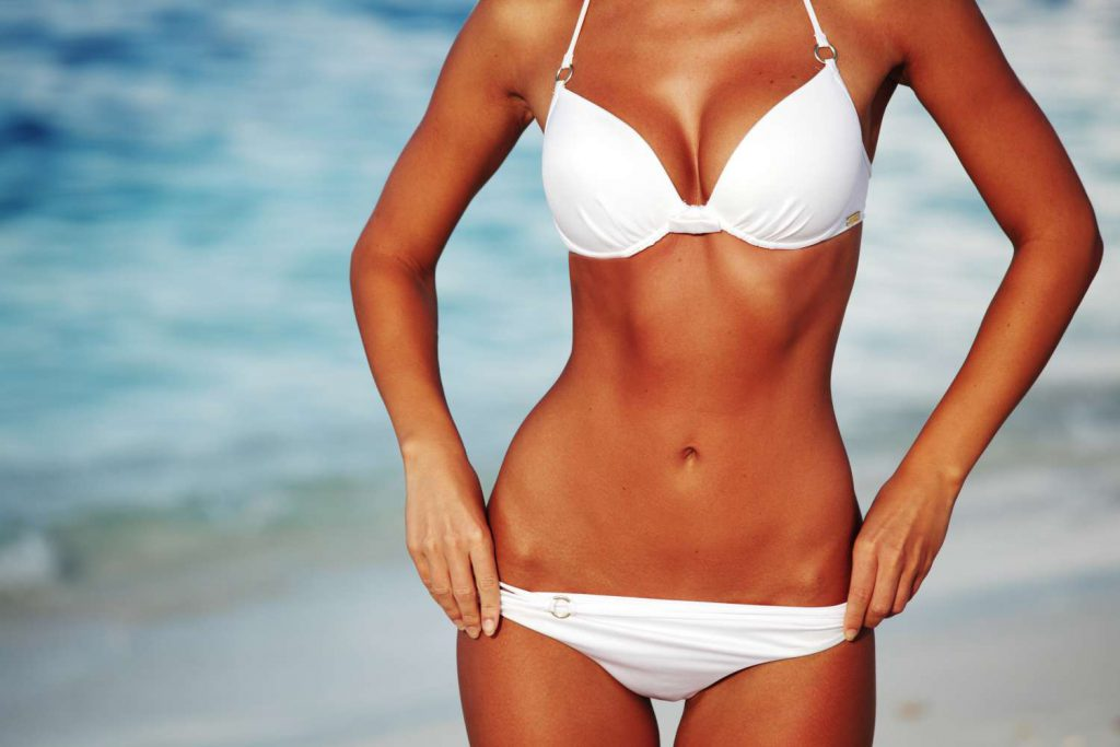 » How soon after pregnancy can i have a tummy tuck ...