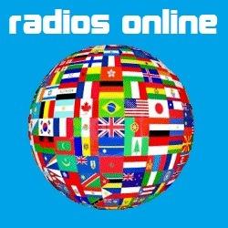 emisoras.com.mx/