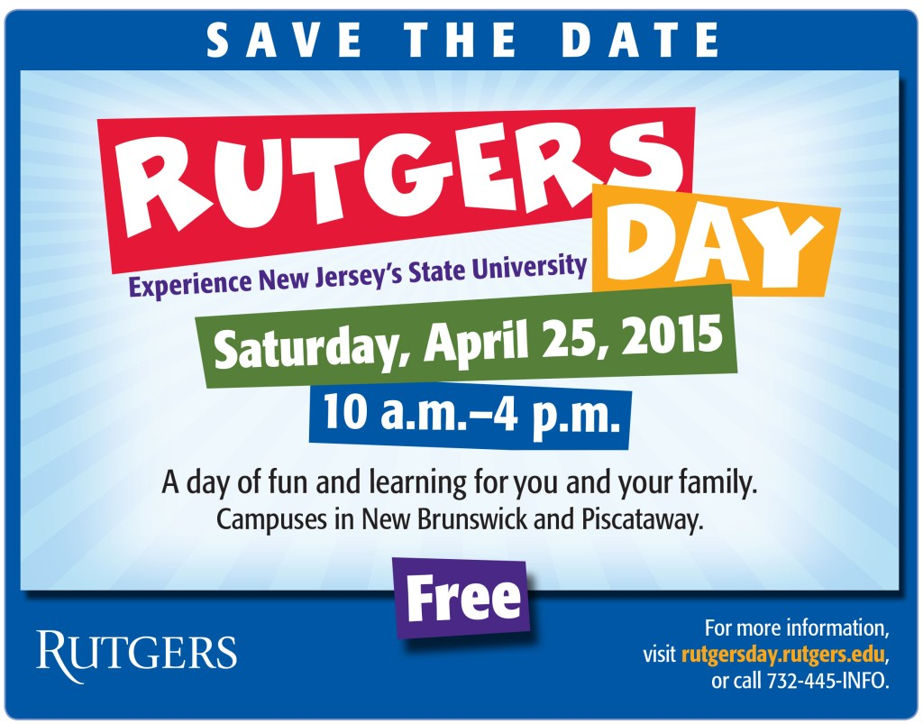 rutgers-day-2015