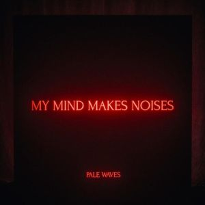 WRSU My Mind Makes Noises Review Image