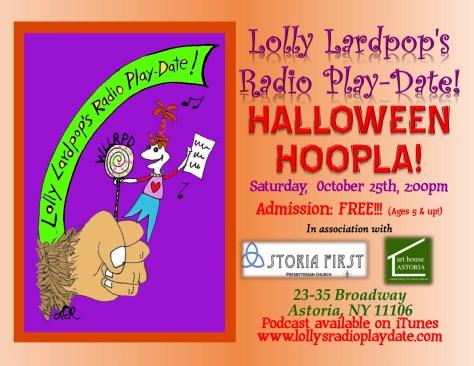 Lolly_Lardpop_Flyer