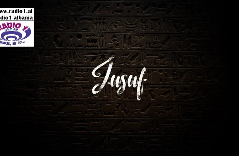 Më e Bukura Histori  | Historia e Jusufit, Paqja qoftë mbi të e Pjesa 1